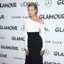 Karlie Kloss – 2018 Glamour Women of the Year Awards in NYC - 454 x 682