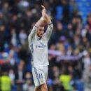 Real Madrid - Espanyol - 440 x 600