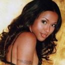 Nicole Narain - 251 x 329