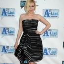 Shanna Moakler - Bravo's 2 Annual 'A-List' Awards Held - The Orpheum Theatre In Los Angeles, California 2009-04-05