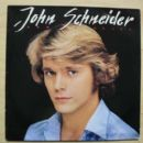 John Schneider - Now Or Never