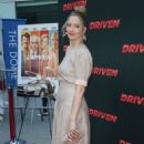 Judy Greer – 'Driven' Premiere in Hollywood - 454 x 733