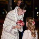 Monaco National Day 2014 - Gala Evening - 454 x 682