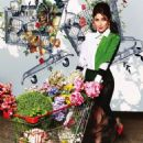 Kareena Kapoor - Vogue Magazine Pictorial [India] (March 2014)