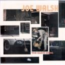 Joe Walsh - The Radio Song