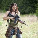 The Walking Dead (2010) - 310 x 465