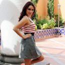 Photoshoot La Hora