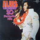 20 Fantastic Hits
