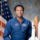 Michael Philip Anderson