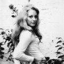 Catherine Schell - 454 x 675
