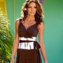 Amanda Huras - 454 x 681