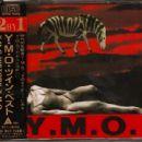 Y.M.O. History