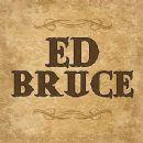 Ed Bruce - Ed Bruce