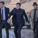 Gotham (2014) - 454 x 317