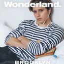 Brooklyn Beckham - Wonderland Magazine Pictorial [United Kingdom] (May 2017) - 454 x 592