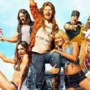 Joe Dirt 2: Beautiful Loser (2015) - 454 x 236