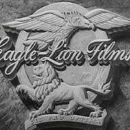 Eagle-Lion Films