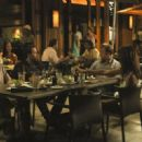 Hawaii Five-0 (2010) - 454 x 321
