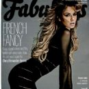 Cheryl Cole For Fabulous Magazine October 2014