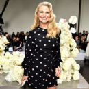 Christie Brinkley – Zimmermann Fashion Show in NYC - 454 x 721