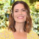 Mandy Moore – 2019 Veuve Clicquot Polo Classic in Los Angeles - 454 x 541