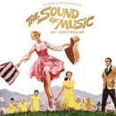 The Sound of Music - 454 x 402