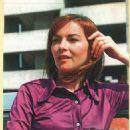 Barbara Brylska - 454 x 617