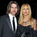 Rachel Zoe and Rodger Berman - 300 x 400