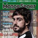Fernando Alonso - 454 x 563