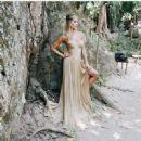 Kristin Cavallari - Modeliste Magazine Pictorial [United States] (June 2016) - 454 x 452