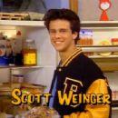 Scott Weinger - 454 x 340