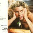 Vera Fischer - 454 x 465