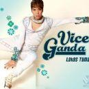Vice Ganda - Lakas Tama