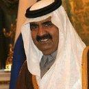 Qatari billionaires