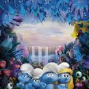 Smurfs: The Lost Village (2017) - 454 x 667