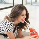 Alison Brie Buzzfeed Article Photoshoot