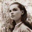 Susan Harrison - 454 x 557