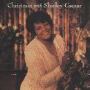 Shirley Caesar - Christmas with Shirley Caesar