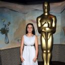 Academy Of Motion Picture Arts & Sciences' Official Oscar Celebration