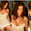 Jessica Zelinske - 454 x 340