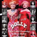 Hello, Dolly! (musical) - 360 x 430