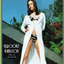Brooke Langton - 454 x 682