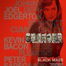 Black Mass (2015) - 454 x 674