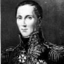 Gaspard Amédée Gardanne