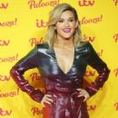 Ashley Roberts – ITV Palooza in London - 454 x 635