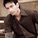 Model and Actor Jatin Grewal Pictures - 454 x 681