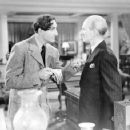 Sherlock Holmes in Washington - 454 x 358