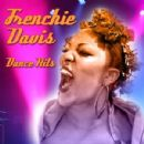 Frenchie Davis - Dance Hits