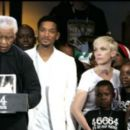 Annie Lennox and Will Smith - 454 x 266