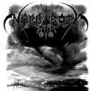 Nargaroth - Jahreszeiten